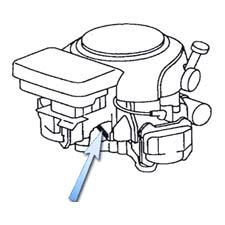 Onan P218 Engine Diagram in addition Honda Gx200 Carburetor Diagram further Honda Gx120 Parts Diagram additionally Kubota Engine Specs additionally Honda Cd 70 Engine Parts Diagram. on honda gx240 engine wiring diagram