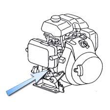 Honda Gx660 Engine also Wiring Diagram For Honda Gx670 in addition Honda Lawn Mower Engine Schematic besides Honda Gx340 Wiring Diagram in addition Honda Engine Specs. on honda gx240 wiring diagram