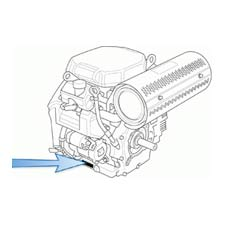 Honda Gx660 Wiring Diagram Ignition additionally Honda Gx660 Engine additionally Honda Gx660 Wiring Diagram together with Parts besides  on honda gx 660 wiring diagram