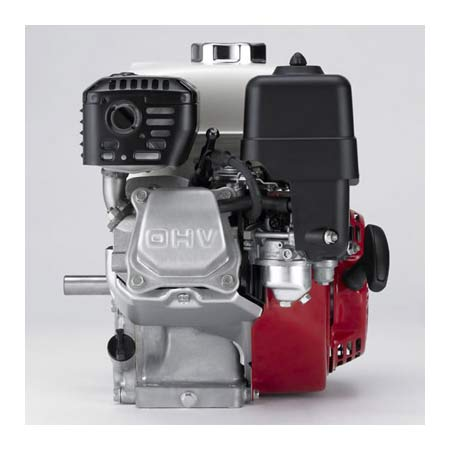 Kohler Engine Governor Problems in addition Bs35horizontal additionally Vintage Kohler 7 Hp Engine as well 381195345683 further Kawasaki 17 Hp Engine Carburetor Diagram. on briggs and stratton 27 hp engine