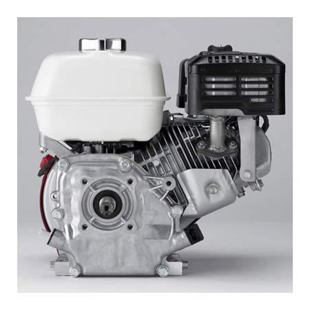 gx honda engine