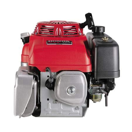 Honda Gxv390 Fuel Filter in addition Centech Wiring Diagram in addition 95 Ezgo Wiring Diagram also Ez Go Engine Diagram further Ez Wiring 12 Standard Diagram. on ez go workhorse wiring diagram