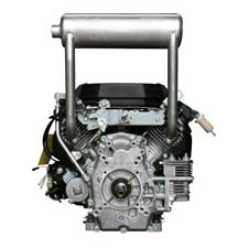 GX690 | Edmonton Parts & Services | Honda-Engines.ca